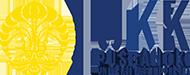 PUSBANGKI Logo
