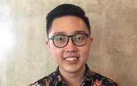 Andika Sutoro Putra (Investor Muda)