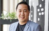 Denny Santoso (Digital Marketer)