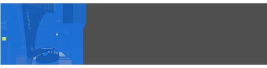 ESERTIFIKAT.ID - Sertifikat generator online