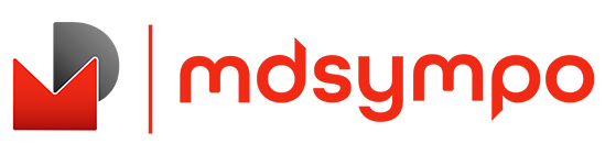 MDSYMPO - Platform Informasi Simposium Kedokteran